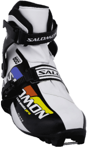 salomon_s_lab_skate012009,10