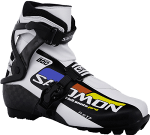 salomon_s_lab_skate2009,10